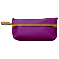 Trousse cuir taille S