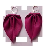 BO-Origami-cuir-rose